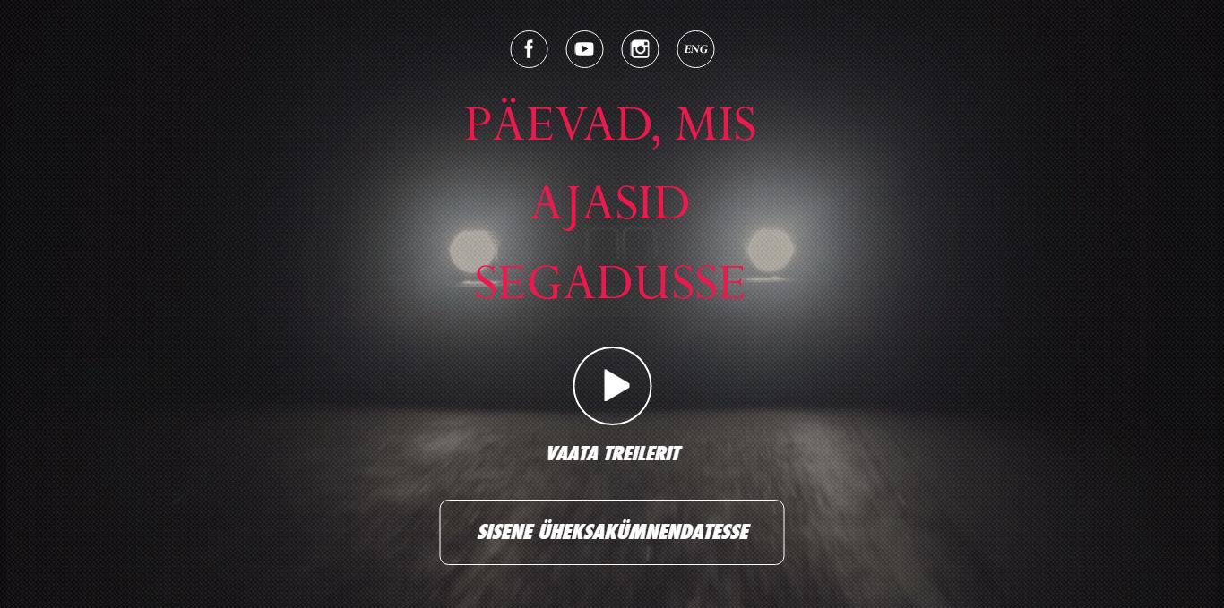 screencapture-paevad-ee-1465506171047