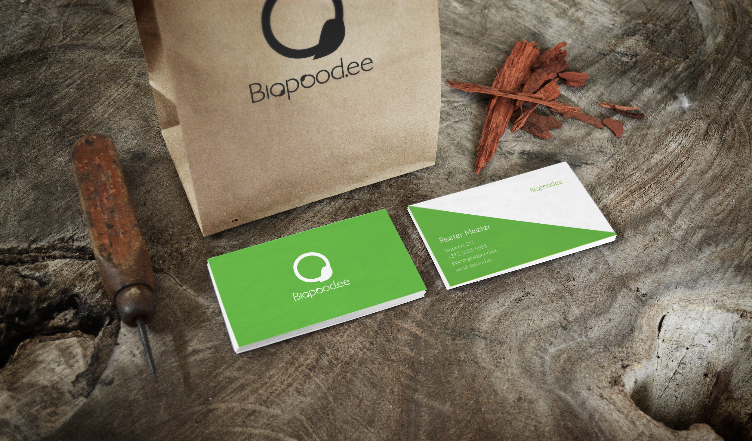 Biopood_Branding