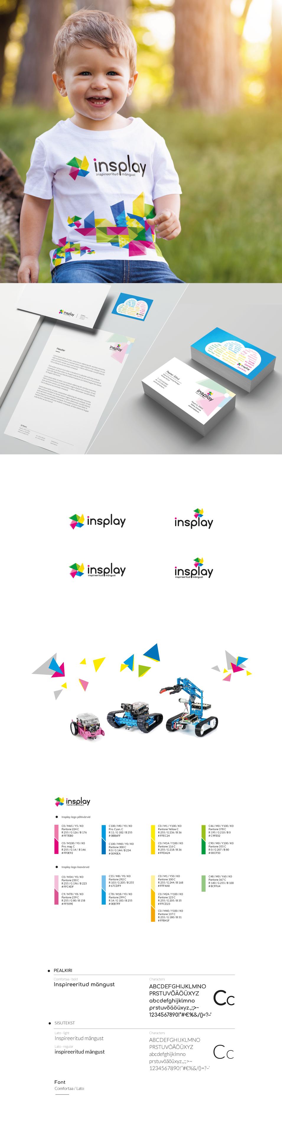IndieAD-veebiportfoolio_Insplay_04