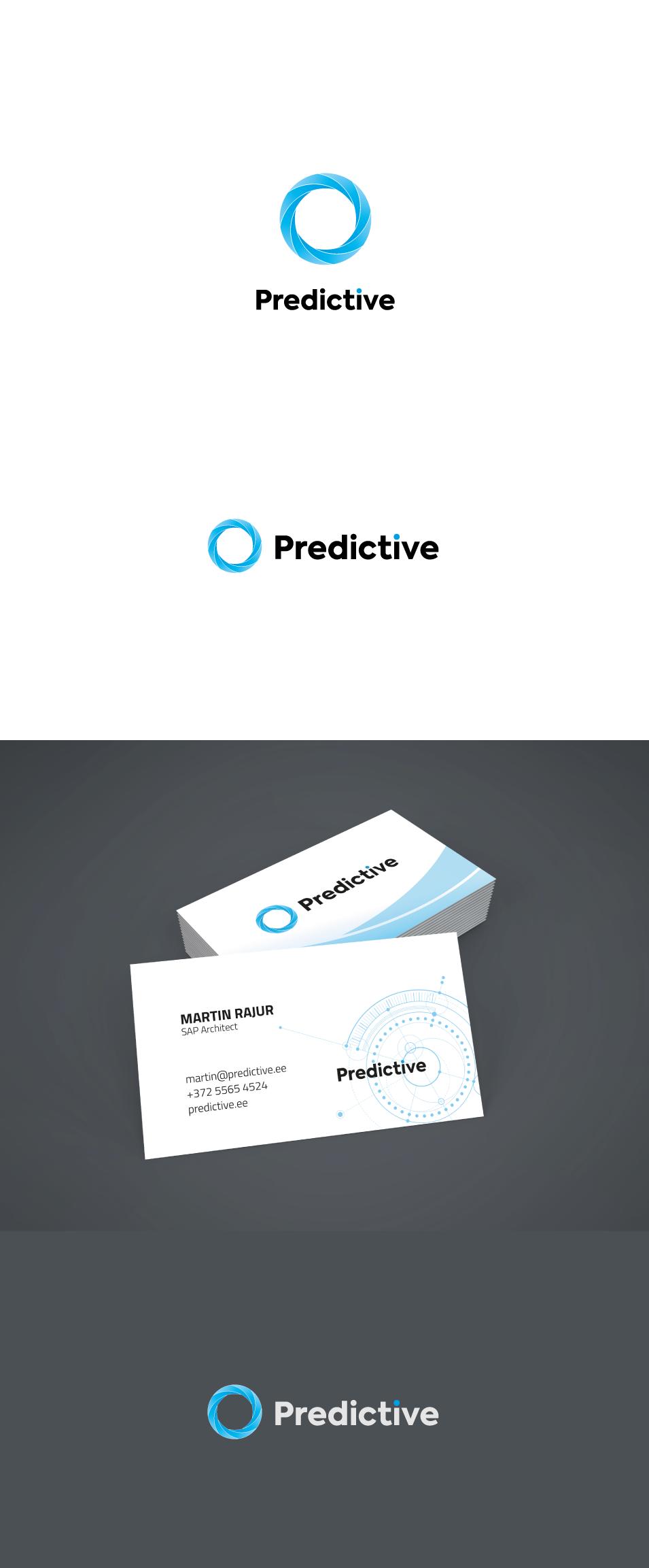 IndieAD-veebiportfoolio_Predictive_01